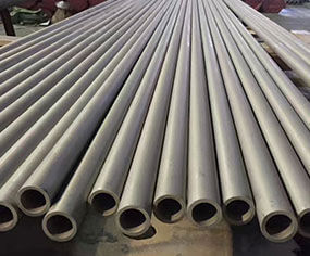 Alloy Steel P5 Seamless Tube