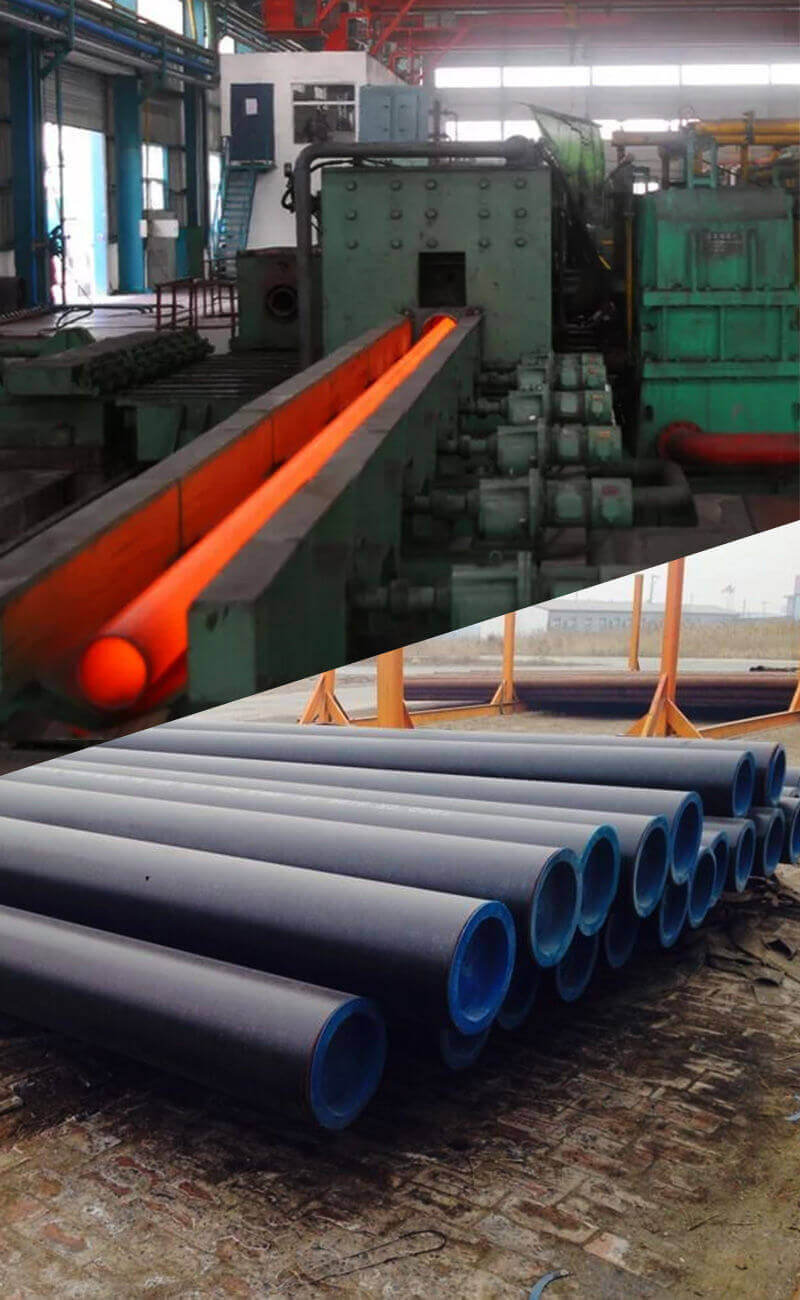 ASTM  Carbon Steel   Pipe manufacturer and Supplier