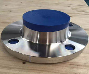 Hastelloy C276 Weld Neck Flanges