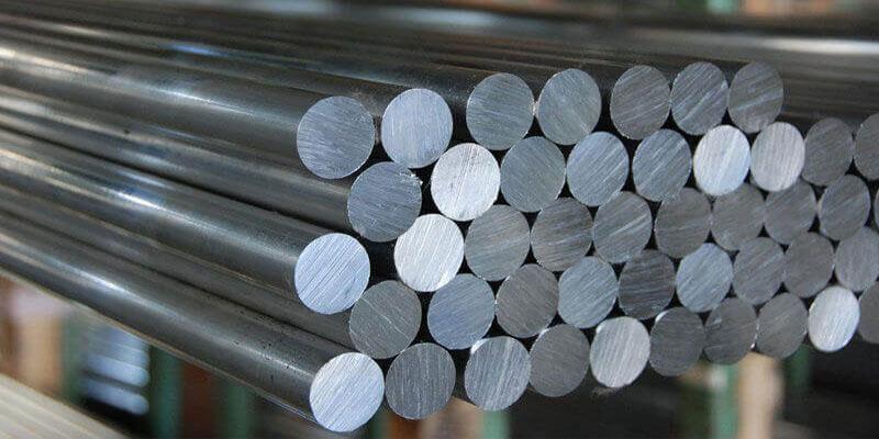 Inconel X-750 Bars