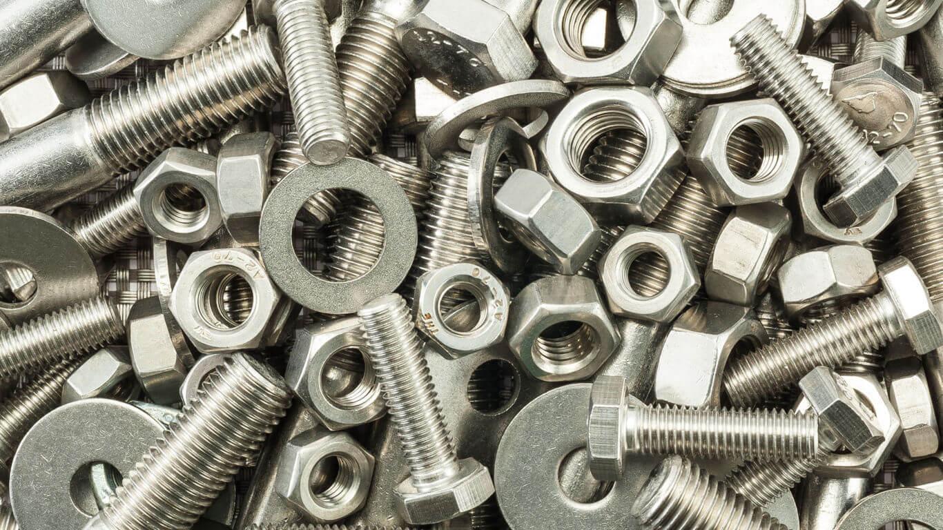 inconel-600-fasteners